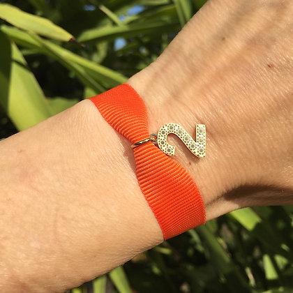 Bracelet Lucky Numéro