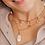 Thumbnail: Collier Beauty