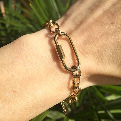 Bracelet Hook