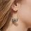 Thumbnail: Boucles Gems