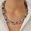 Thumbnail: Collier Link XL