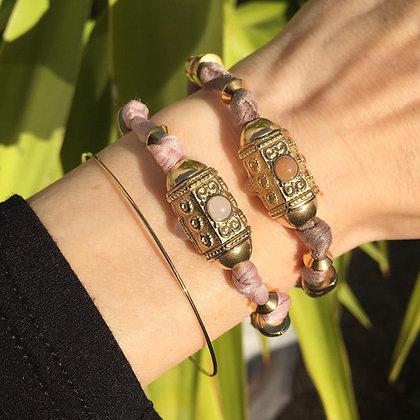 Bracelet Kanpur
