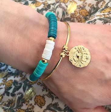 bracelets page accueil.jpg