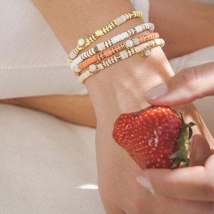 Bracelet Kuta Beach
