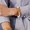 Thumbnail: Bracelet Zen
