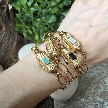 Bracelet Jodhpur