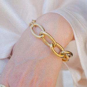 Bracelet Link XL