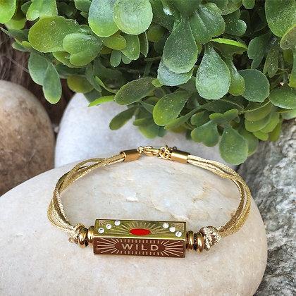 Bracelet Lucknow