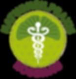 Osteopathie Nürnberg | Naturheilpraxis Nürnberg Rosenau | Osteopathie | Heilpraktiker | Akupunktur | Rückenschule Nürnberg | Schmerztherapie