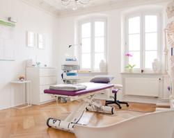 Osteopathie Nürnberg