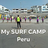 My_Surf_Camp_Peru_alumnos_turno_mañana_v