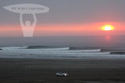 Bermejo surf camp 5.jpg