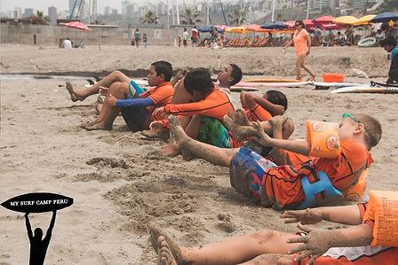 My Surf Camp Peru 2016. Ene 20.jpg