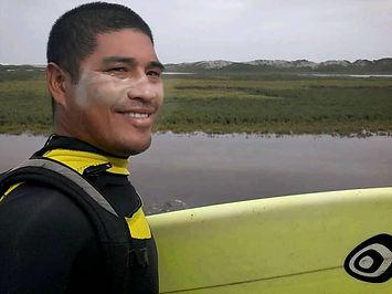Victor Kufat Surf Tour Guide Peru.jpg