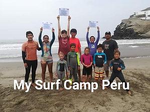 Clases de surf niños 112.jpg