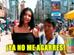 Venezolanas dejan solteras a la mujer peruana.