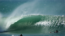 Best 5 Surf Spost in Peru