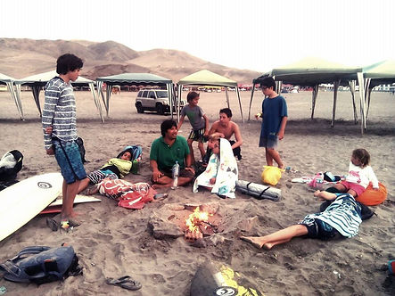 Lima Surf School 3.jpg
