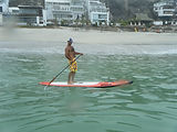 Stand up paddle surf Peru.JPG