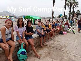 Clases de surf para niños 111.jpg