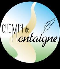 GR®89 – CHEMIN DE MONTAIGNE