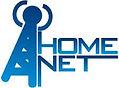 logo-Home-net.jpg