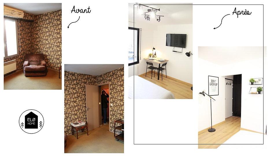 AVTAP3 TAOCHY.jpg