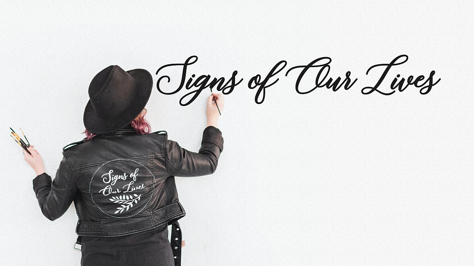 signs-of-our-lives-los-angeles-calligrap