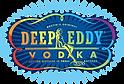 DEV-LGBT-Logo (1).png