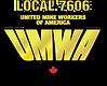 UNWA7606 Logo.png