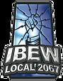 IBEW Good Logo.png