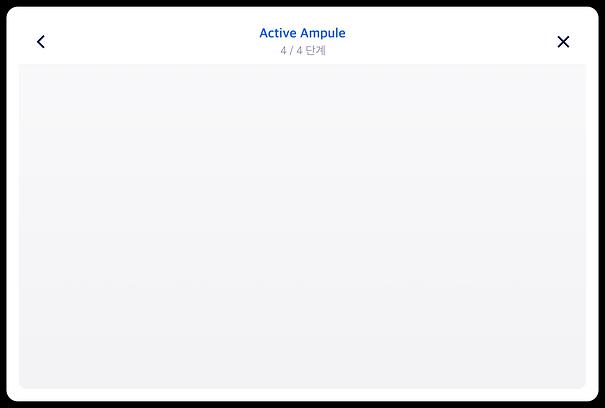 main_item_tablet.png