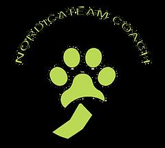 Logo-1-Nordicateam-Coach.png