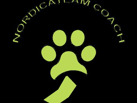 L'instant coach : Conseils et Astuces Nordicateam Coach