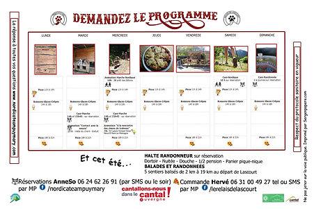 Lascourt-saison-estivale-2021-verso2 (2).jpg