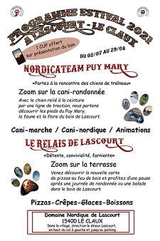 Lascourt-saison-estivale-2021.jpg