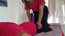 Thaimassage Kanda 2.jpeg.jpg