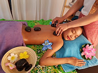 200602 Hot Stone Massage.JPG