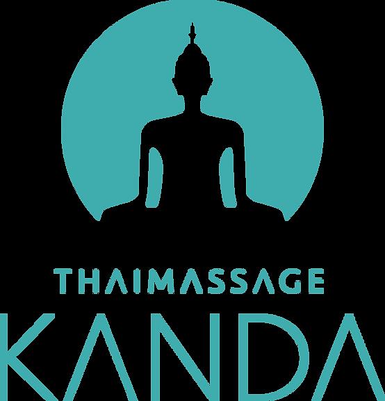 Kanda_Logo_PG1 (1).png