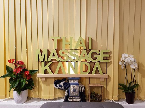 Thai Massage.jpeg