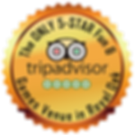 royal oak escape room tripadvisor award