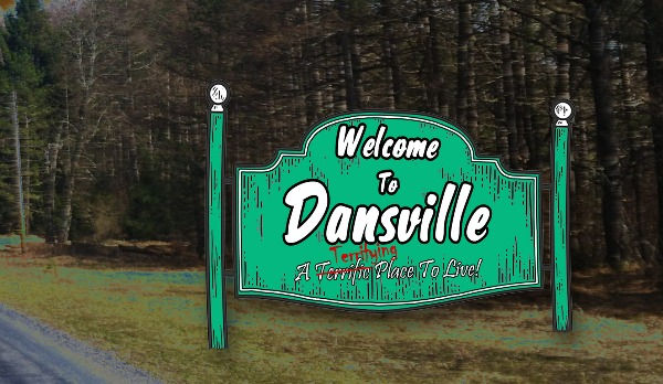 600w compressed Danville dansville florida Welcome Sign breakout escape games room visit d