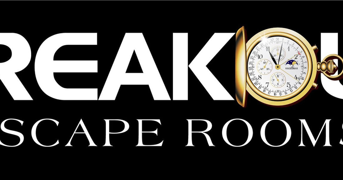 Chamber Of Illusions Breakout Escape Rooms Lansing
