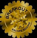 300px 13.5kb breakout logo escape room g