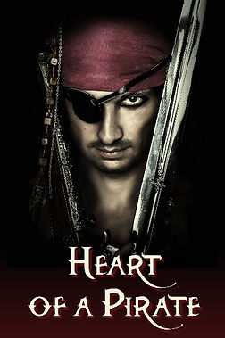 heArt%20of%20a%20pirate%20movie%20poster