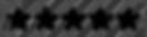 five stars black_edited.png