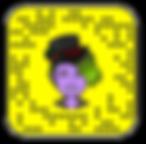 breakout fun snapchat snap code yellow.p