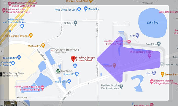 orlando map breakout escape rooms games michigan location.jpg