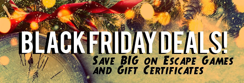 1200W BLACK FRIDAY SAVINGS ON GIFT CARDS