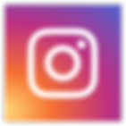 instagram-square-flat-1-512.png